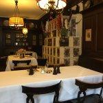 Photo de Hotel Oberkirch Restaurant
