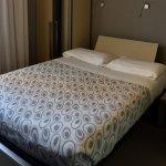 Photo de Hotel Verona