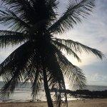 Relax Bay Resort Foto
