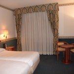 Photo of Starhotels Vespucci