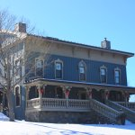 STONE ROSE IS AN INTIMATE INN, WITH SAFE, CLEAN, PRIVATE & ELEGANT ACCOMMODATIONS  ALL YEAR 'ROU