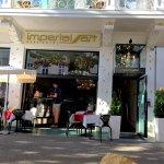 Photo of Boutique & Design Hotel ImperialArt