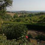 Photo of Villa Baciolo