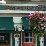 Foto de Bistro Six-One