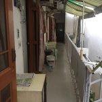 Photo of Prem Sagar Guest House
