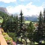 Billede af Hotel La Stua