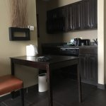 Foto de Homewood Suites by Hilton Waco, Texas
