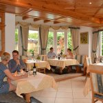 Foto de Hotel Tanja / Sonnenhof