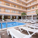 Photo of Pinero Hotel Bahia De Palma