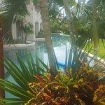 Photo de Secrets Maroma Beach Riviera Cancun