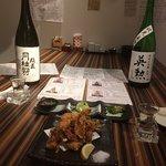 Wadachi의 사진