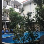 Photo of Manggar Indonesia Hotel & Residence