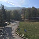 Photo of Hotel Le Macinaie - Monte Amiata