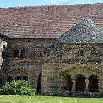 Photo of Kloster Unser Lieben Frauen