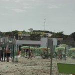 Photo of Ristorante Pineta Beach