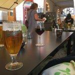 Photo of Bee kok & bar Malmo