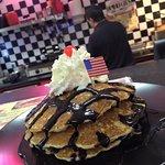 Hot City Diner
