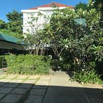 Photo of Frangipani Villa Hotel, Siem Reap