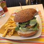 Photo of Kontatto Cafe