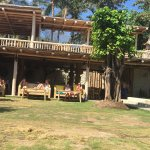 Photo of Mano Sea Side Beach Club