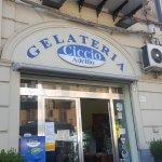 Photo of Gelateria da Ciccio