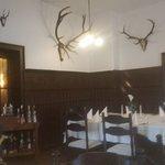 Photo of Hotel Restaurant Hartmann