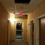 Quality Inn & Suites Denver Airport Gateway Park Foto