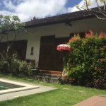 Photo of Villa Karisa