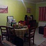 Billede af Tim's Place