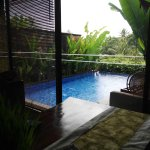 Photo of Ubud Green