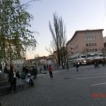 Photo of Ljubljana Free Tour