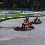 Photo of Fun Zone Amusement & Sports Park