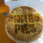 Smith Pies