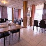 صورة فوتوغرافية لـ Hotel La Rocade