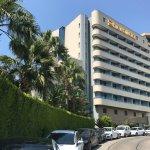 Sheraton Cesme Hotel Resort & Spa Foto