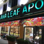 Photo of The Banana Leaf Apolo