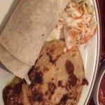 Abi Azteca Restaurantの写真