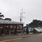 Seal Rock Inn Restaurant