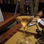 Photo de Eataly in Collina Incontra Caffe Vergnano