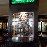 Photo of Sloppy Joe's Bar