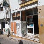 Photo of Casinha do Petisco
