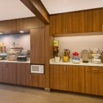 Foto Microtel Inn & Suites by Wyndham Richmond Airport
