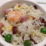 Photo of Kirin Seafood Restaurant