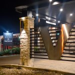 Photo of Hotel V