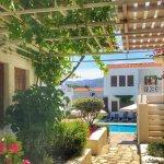 Foto di Skopelos Village