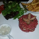 Photo de Restaurant Malpertuus