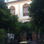 Palais Amani Foto