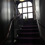 Photo of Hotel Silky by HappyCulture