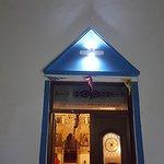 Agios Spyridon Church