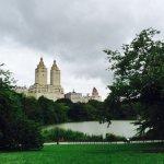 Foto de Central Park Sightseeing